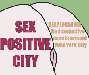 Sex Positive City